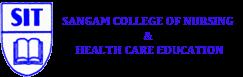 Sangam College of Nursing